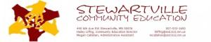 stewartville_edited